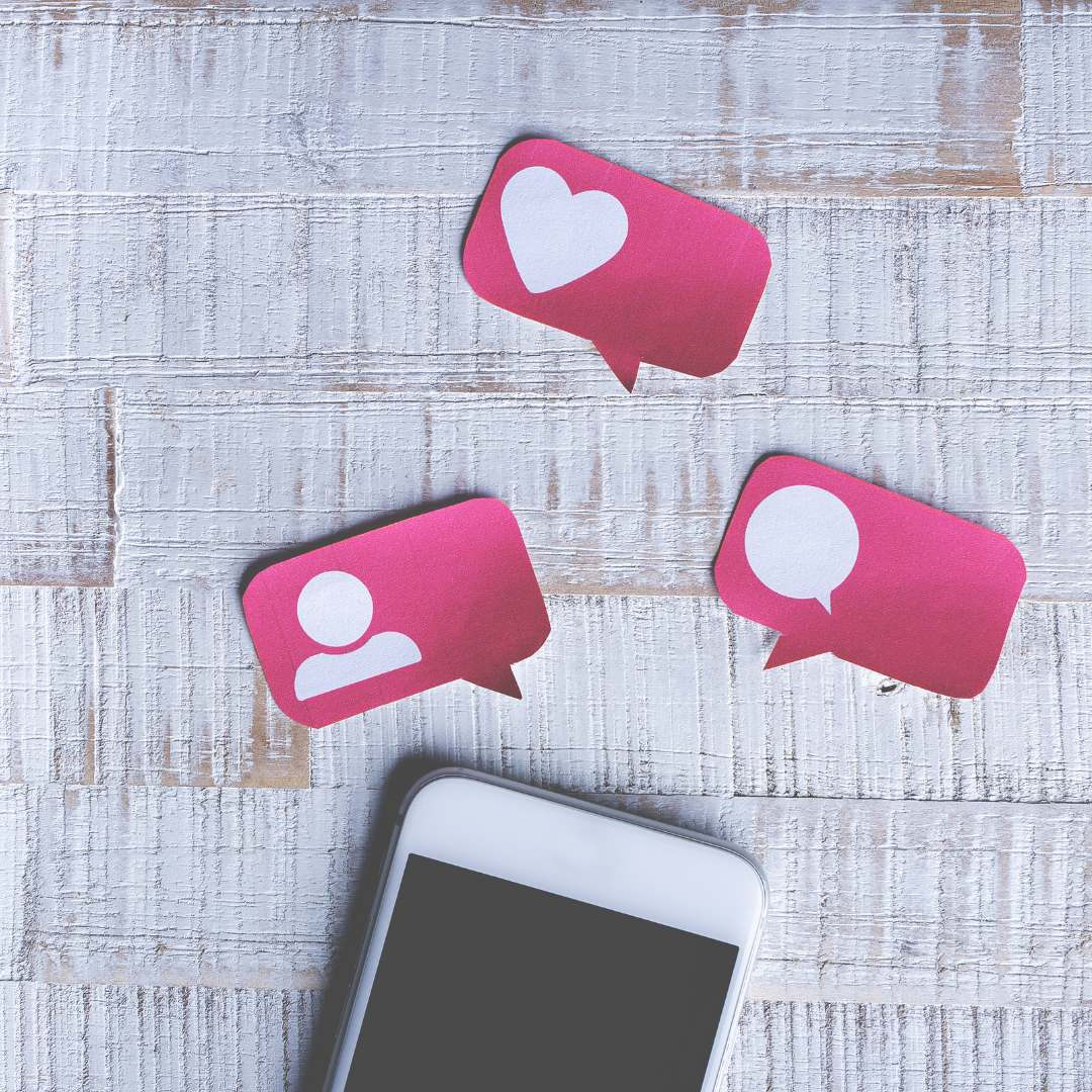 How to use Instagram for advocacy